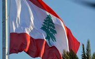 مداخله زودهنگام عربستان در انتخابات لبنان