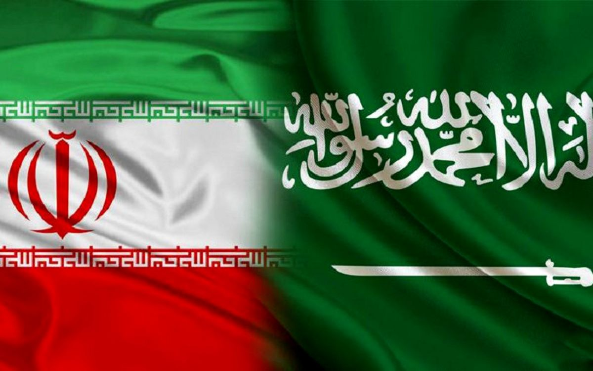 ایران و عربستان هم در بغداد مذاکره میکنند؟