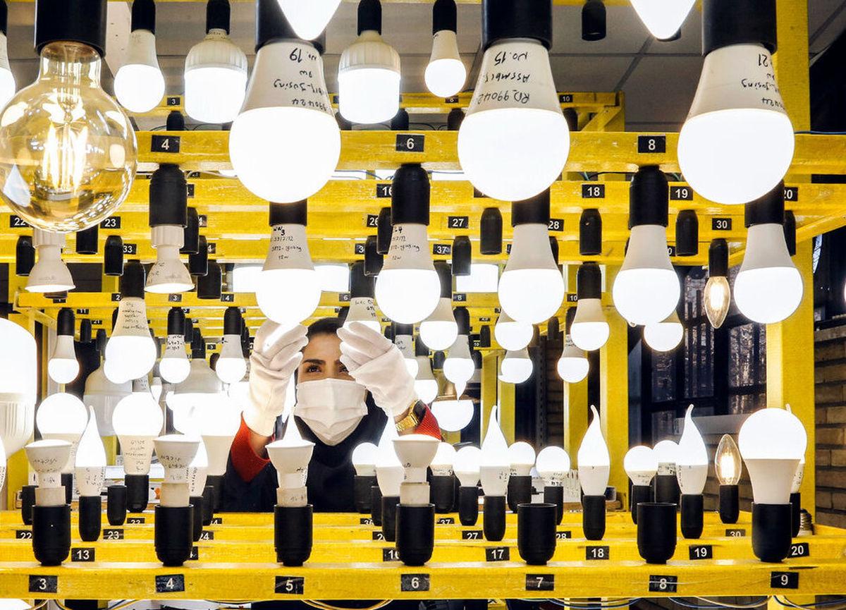 سخنگوی صنعت برق: هفته پیش رو سخت ترین هفته صنعت برق است