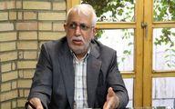 بازگشت خطر صدور قطعنامه علیه ایران
