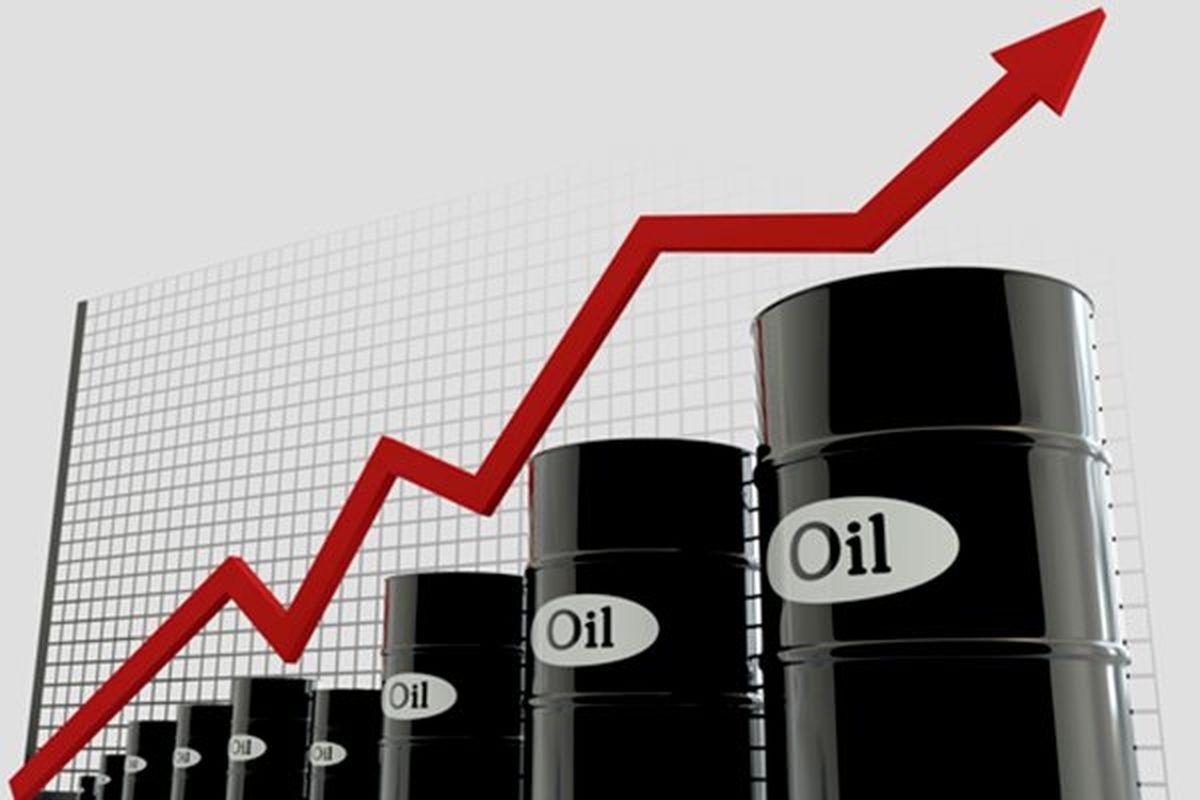تولید روزانه نفت عربستان افزایش می یابد