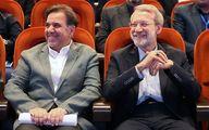 آخوندی: مخالف کمک دولت به مالباختگان بودم