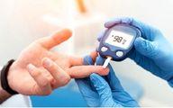 کنترل دیابت در گرمای شدید تابستان!