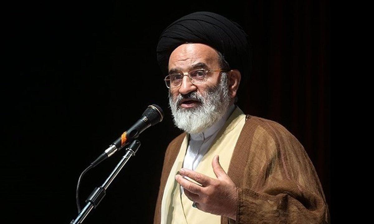 استقبال نماینده تهران از یکدستی حاکمیت