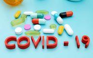 لیست کامل داروخانههای عرضه کننده داروهای کرونا