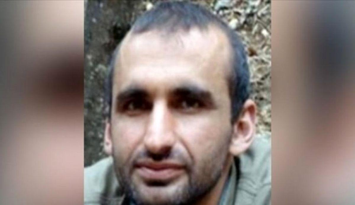 کشته شدن عضو ارشد «پکک» توسط ماموران امنیتی ترکیه