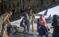 عملیات محرمانه سیا برای خارجکردن جاسوسانش از افغانستان