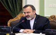 نتیجه مذاکره با عراق و عربستان درباره اعزام زائر ایرانی
