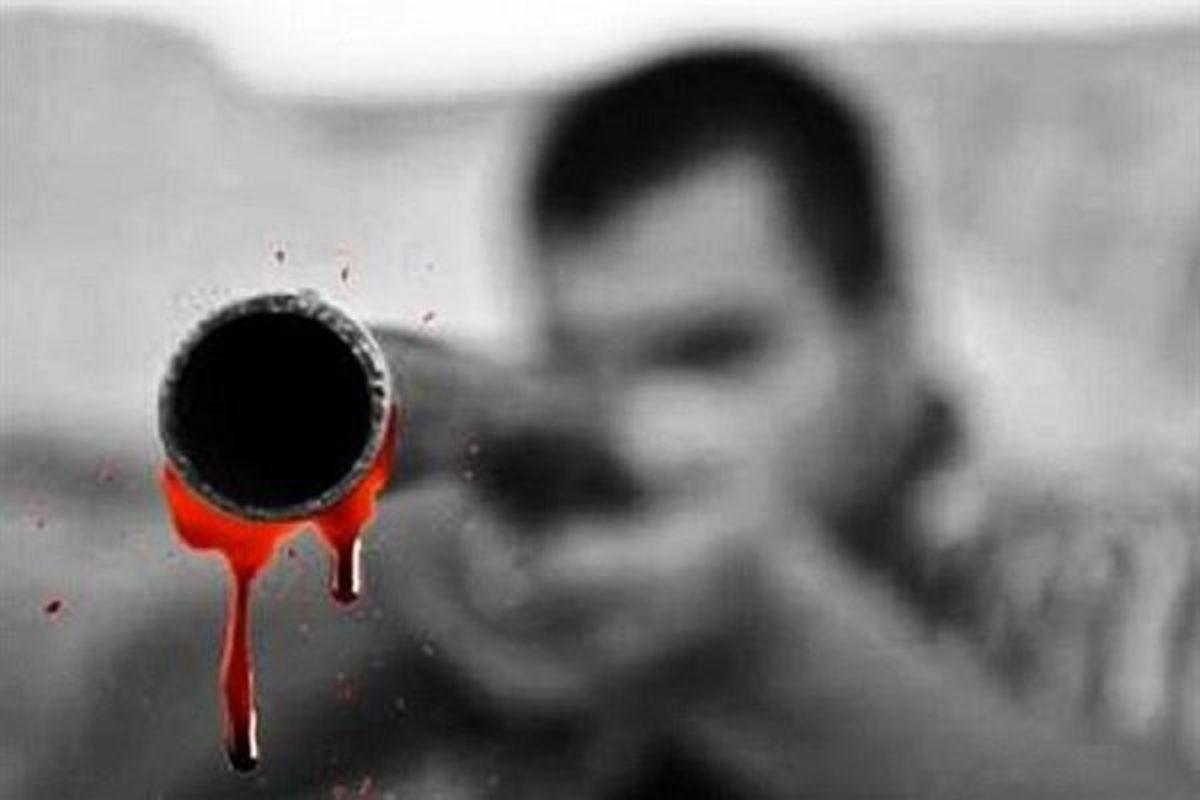 دومین قتل دسته جمعی خانوادگی طی ۱۵ روز در کردستان/۶ نفر کشته شدند