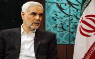رؤسای ستاد استانی مهرعلیزاده در ۲۱ استان مشخص شدند