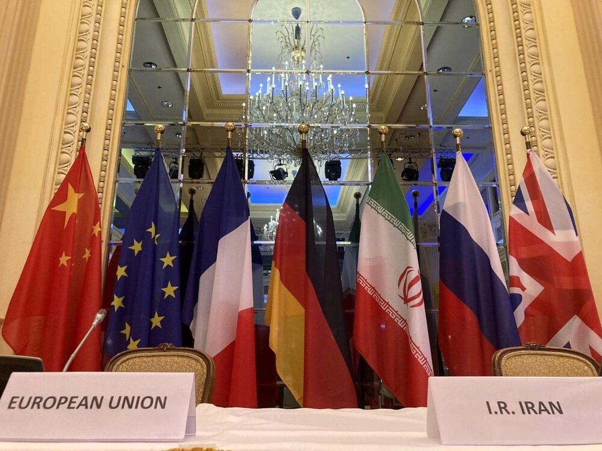 آمریکا به ایران : زمان زیادی ندارید