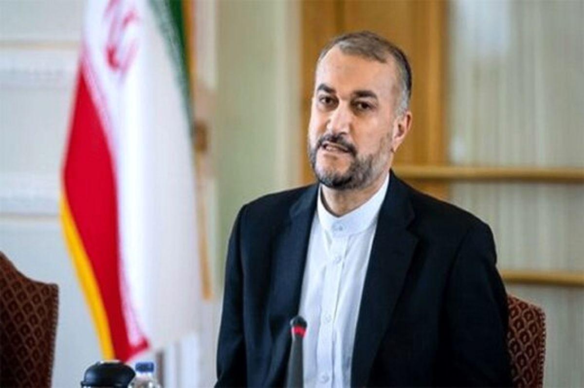 زمان بازگشت ایران به مذاکرات برجامی در وین