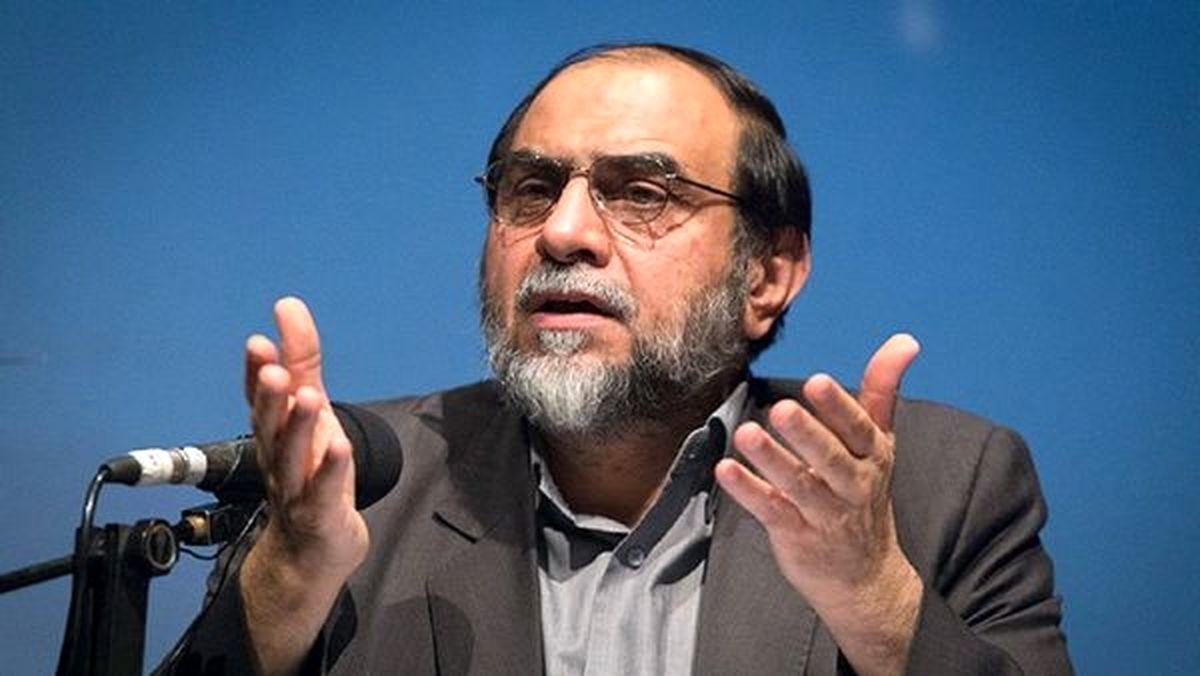رحیم پور ازغدی: رهبری هم در دنیا هم در آخرت باید پاسخگو باشند!