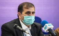 ماجرای واگذاری املاک شهرداری تهران چیست؟