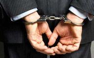 بازداشت ۵۵۵ نفر به خاطر سوء استفاده از ارز ۴۲۰۰ تومانی