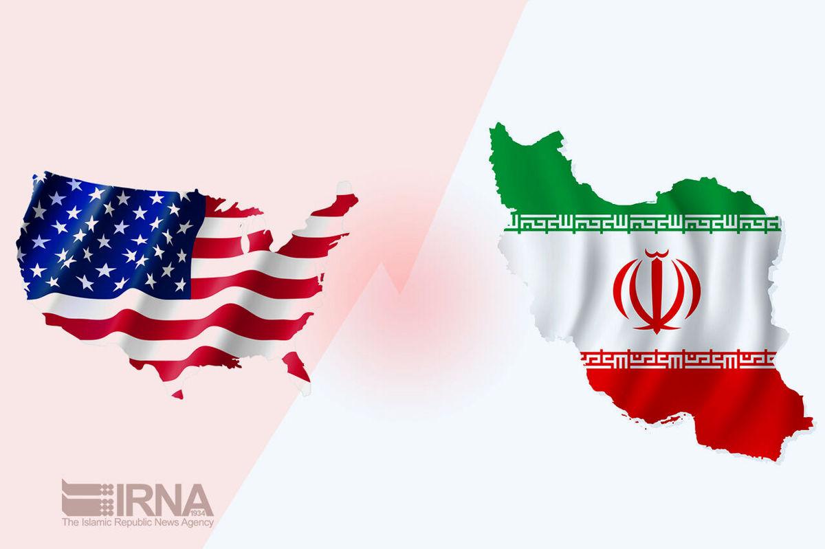 آمریکا با لغو یکجای تحریم ها مخالف است