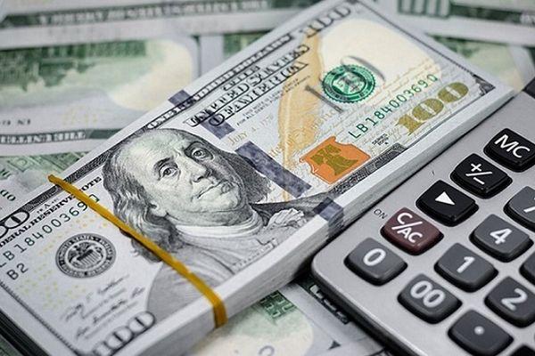 پیش بینی قیمت دلار/ افزایش قیمت دلار چقدر جدی است؟