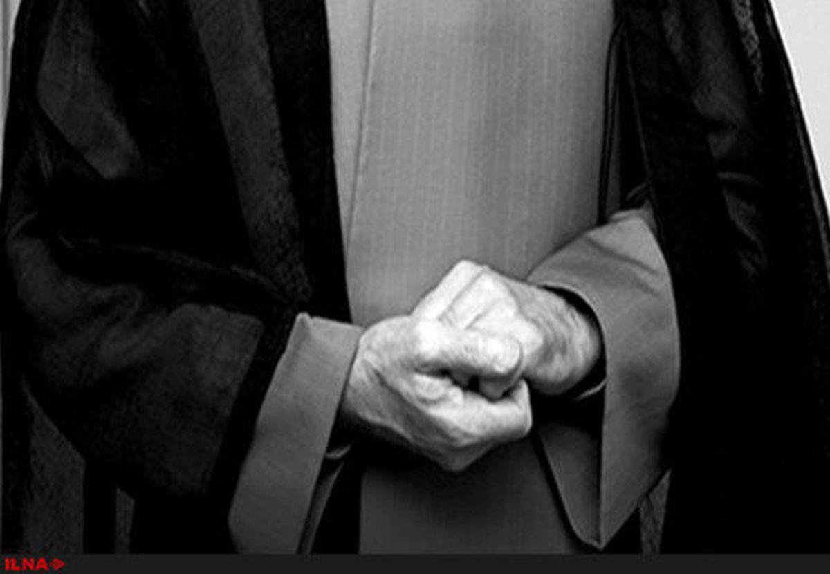 خبر مهم از ثبت نام سید محمد خاتمی در انتخابات 1400