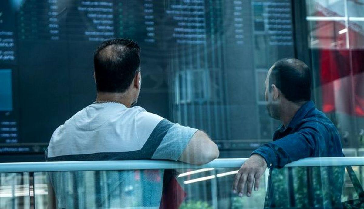 سهامداران بخوانند / حال و هوای بورس در فاز جدید