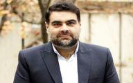 آخرین خبر از تصمیم رئیسی برای کاندیداتوری در انتخابات1400 از زبان سخنگوی شورای ائتلاف