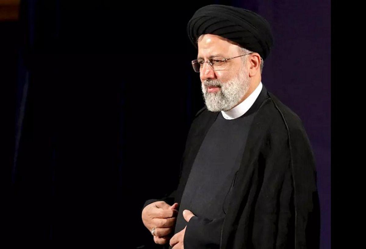 سرنوشت توافق هستهای پس از انتخابات ایران چه میشود؟