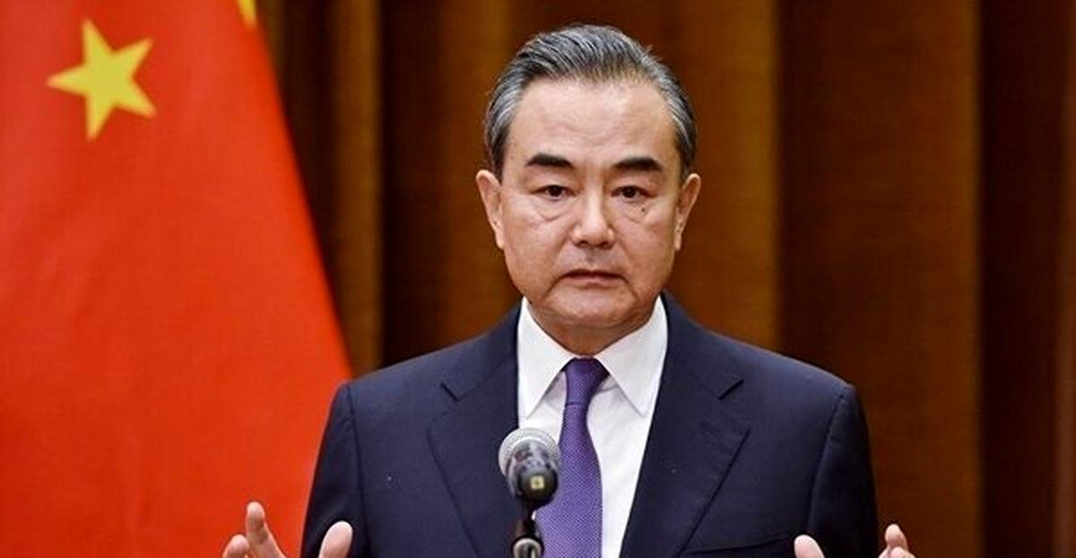 چین: امکان احیای برجام وجود دارد