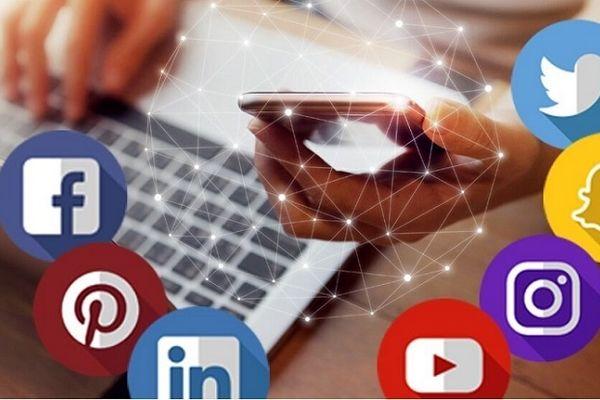 مسدود شدن سرور فیلترشکنها | طرح صیانت از فضای مجازی آغاز شده است؟