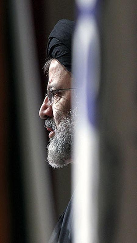 غلامرضا مصباحیمقدم : گزینه جامعه روحانیت مبارز رئیسی است