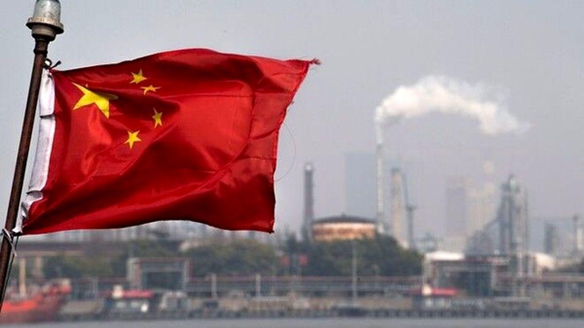 چین آمریکا را به اخاذی متهم کرد