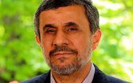 حمله تند روزنامه جمهوری اسلامی به سخنرانی جنجالی احمدی نژاد