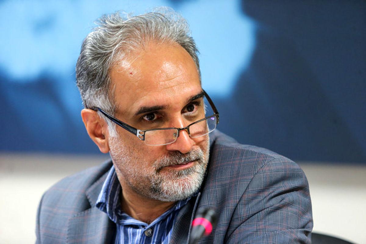 اصلاحطلبان منتظر چراغ سبز دولت رئیسیاند نه اصولگرایان