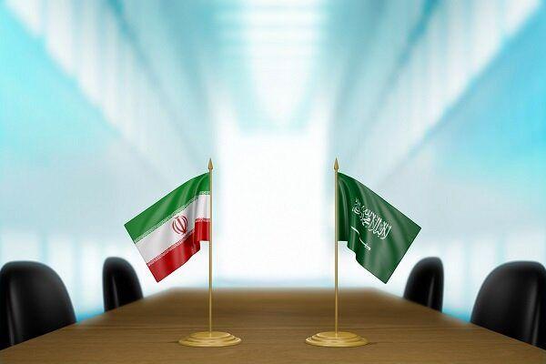 جزئیات بیشتر رایزنی غیرعلنی میان ایران و عربستان