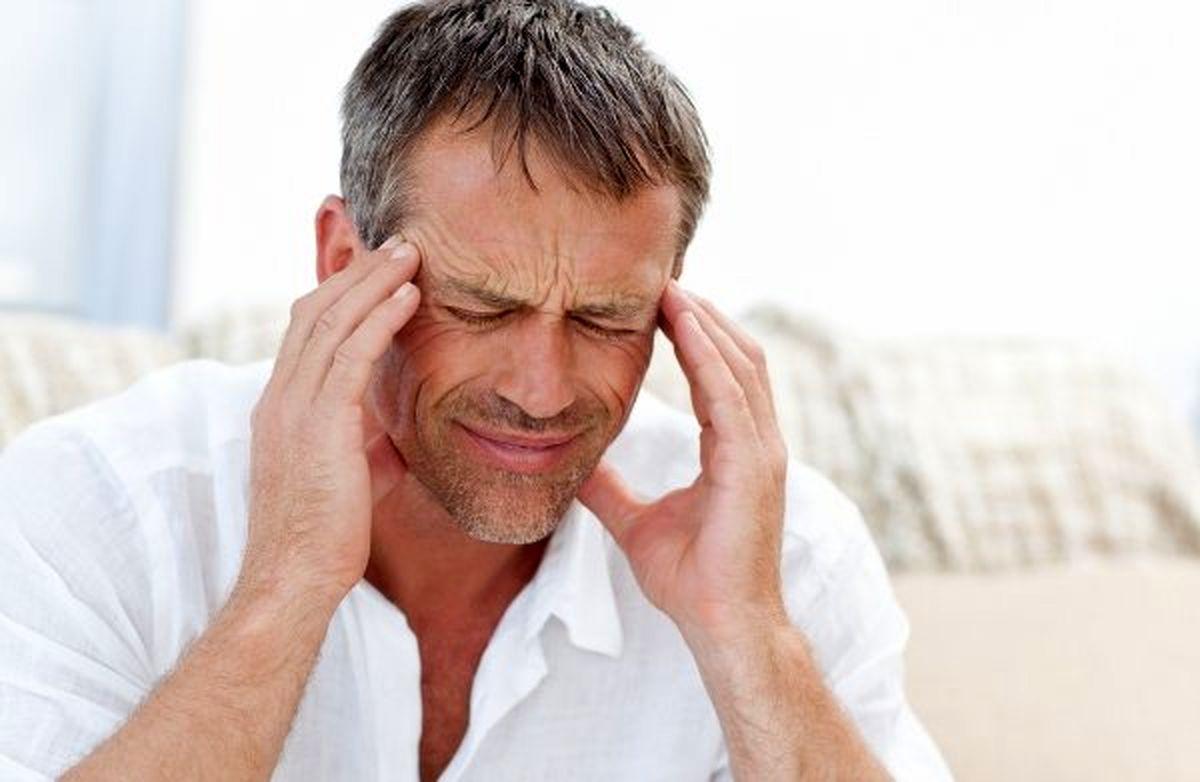 نشانههای سردرد کرونایی چیست؟ + اینفوگرافیک