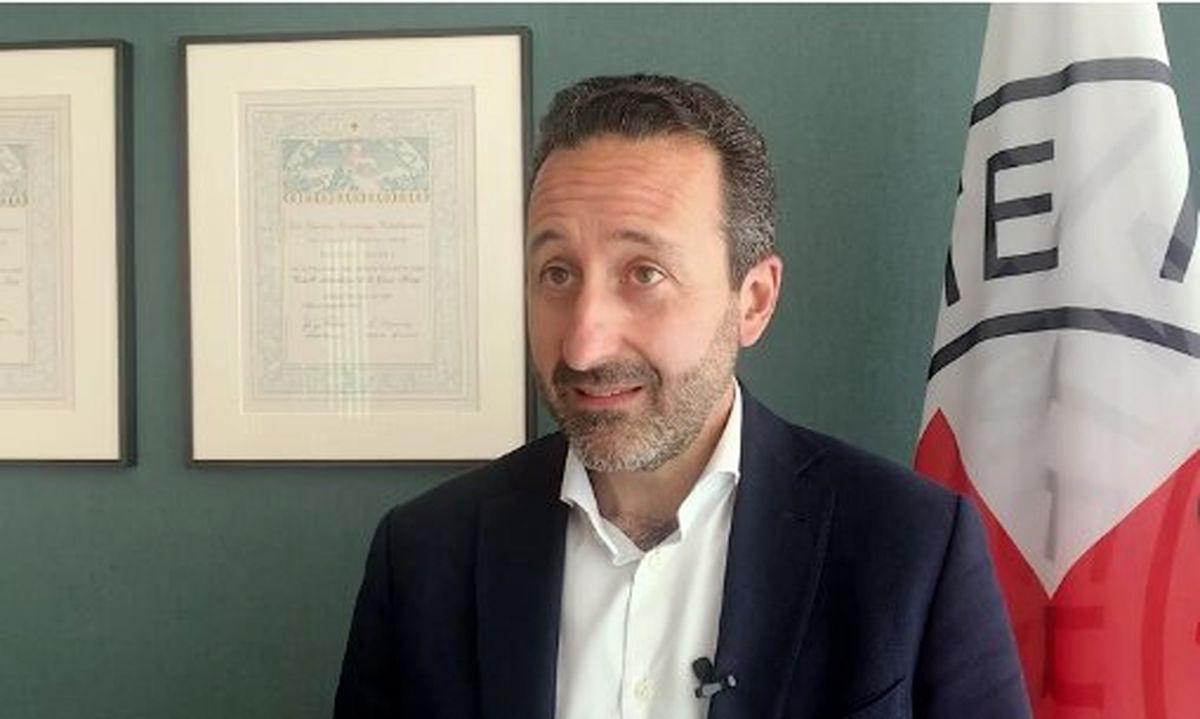 درخواست صلیب سرخ برای افزایش کمکهای مالی به افغانستان