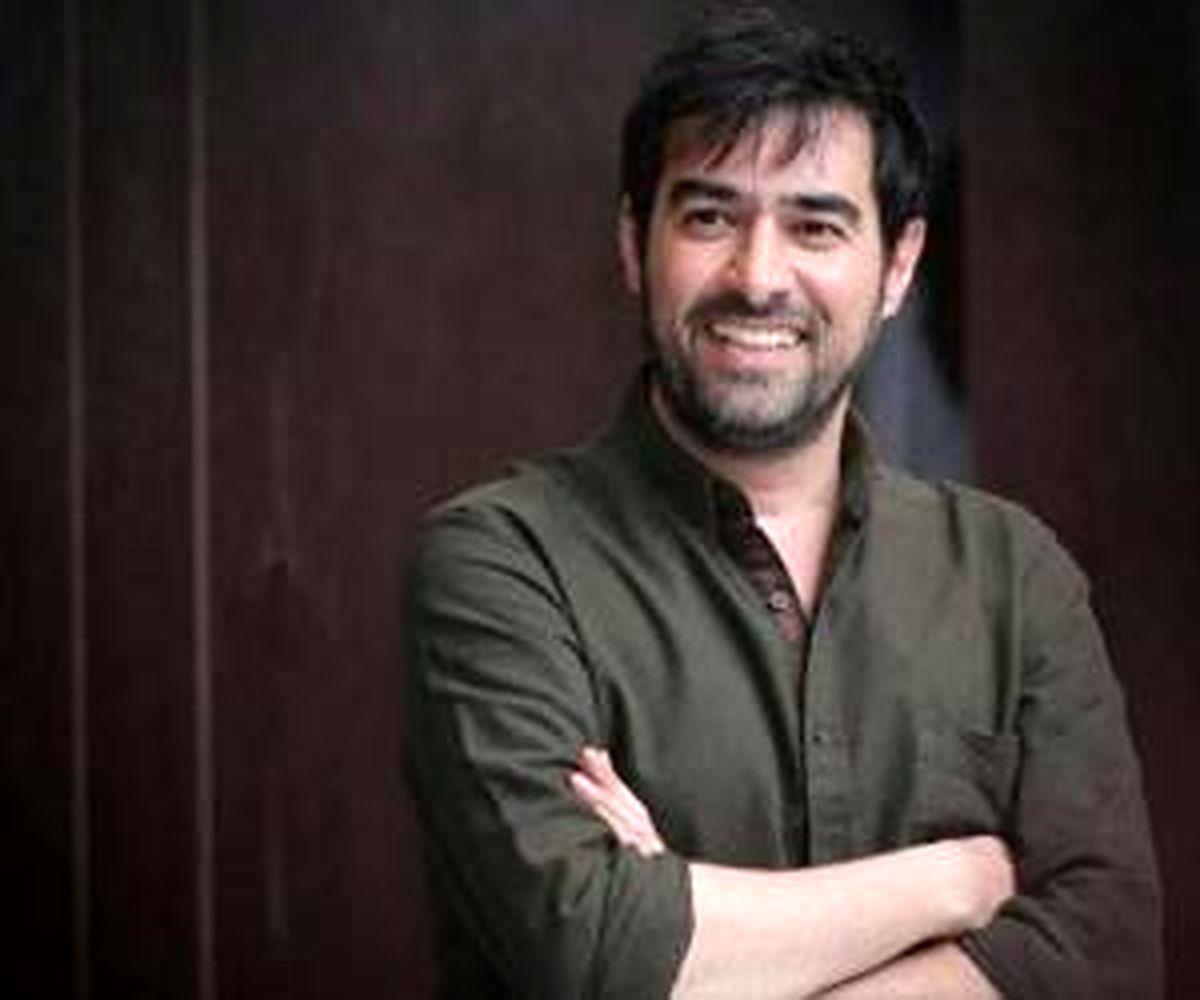طلاق شهاب حسینی از همسرش فاش شد + تصاویر