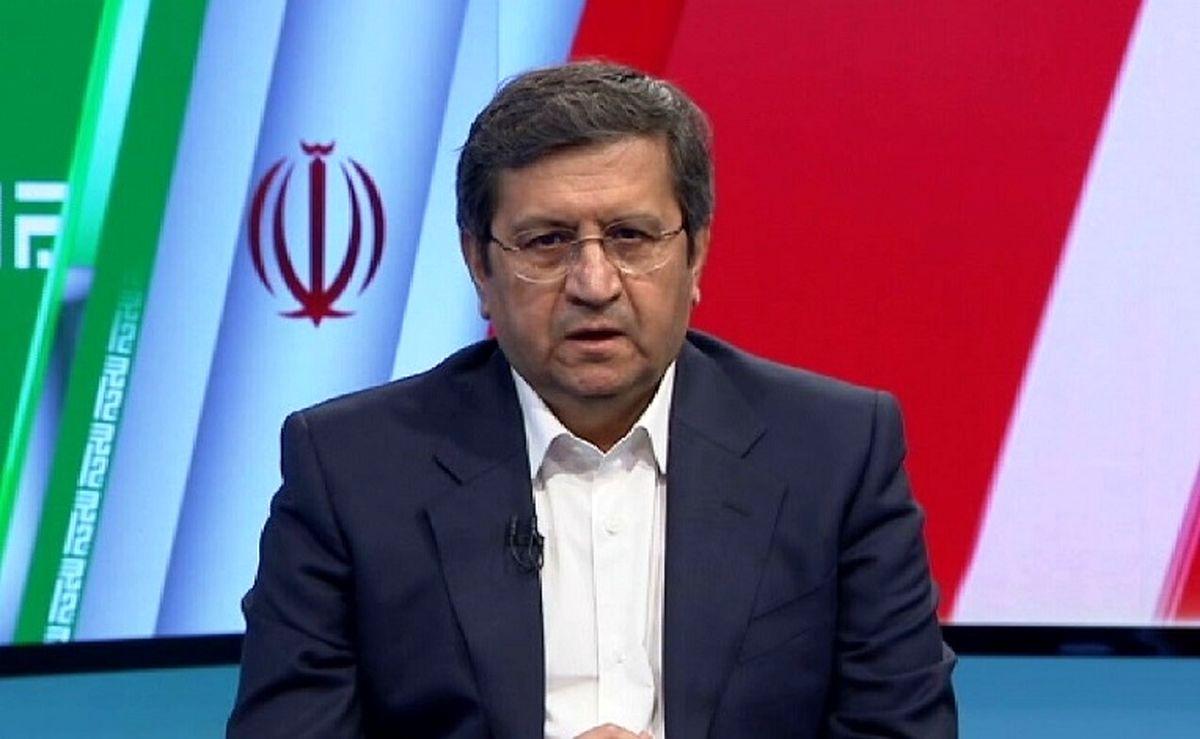 حمله سنگین همتی به محسن رضایی