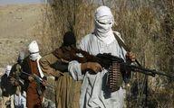 طالبان جدید و مولفههای امنیت ملی ایران