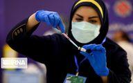 تاریخ واکسن کرونا برای معلمان اعلام شد + جزییات
