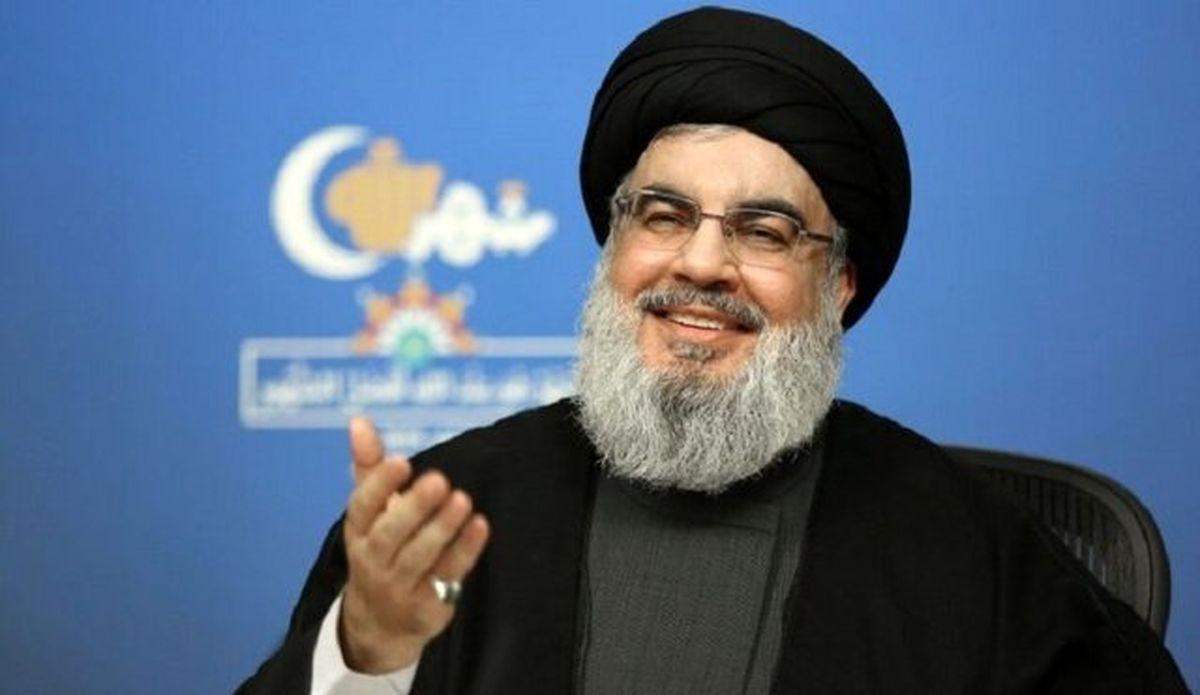 صهیونیستها جانشین سید حسن نصرالله را تعیین کردند!