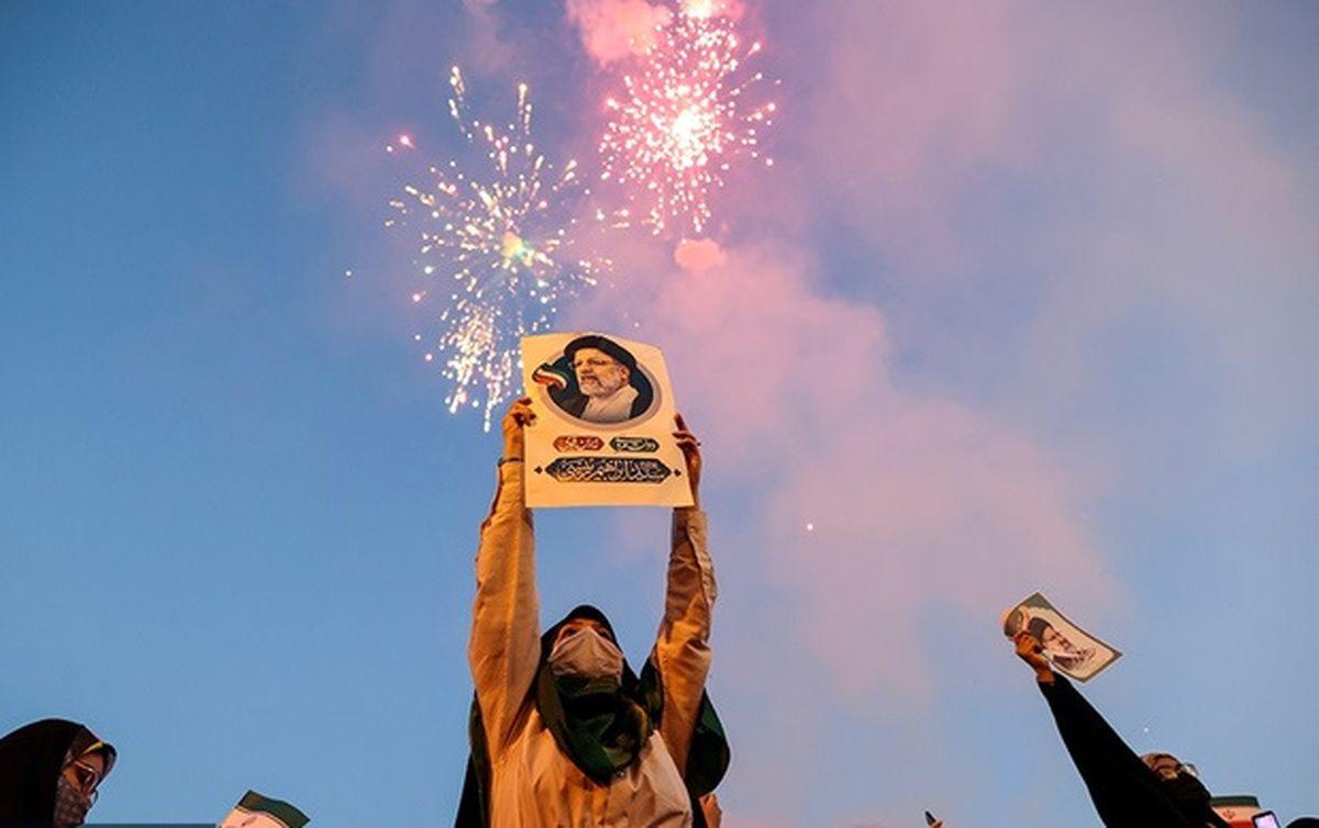 ادعای جدید فارس در مورد دلایل کاهش مشارکت مردم در انتخابات 1400