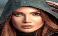 متین ستوده به سریال«آهوی من مارال»پیوست