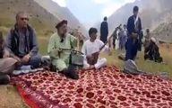 خواننده محلی افغان به دست طالبان کشته شد