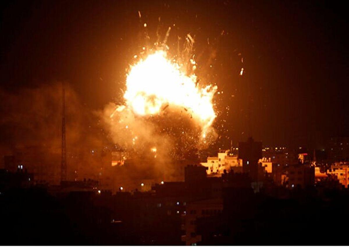 جزئیات جدید از مذاکرات حماس و رژیم صهیونیستی درباره آتش بس/ احتمال وقوع درگیری مجدد