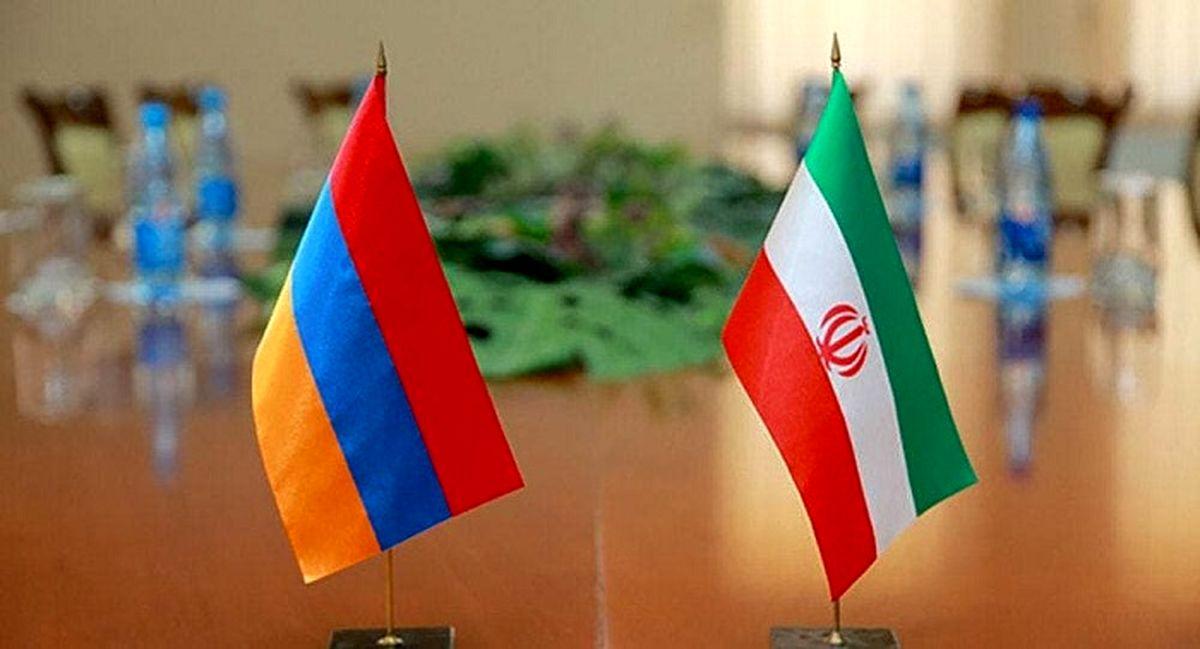 فوری/ مقررات جدید ورود به ارمنستان اعلام شد + جزئیات
