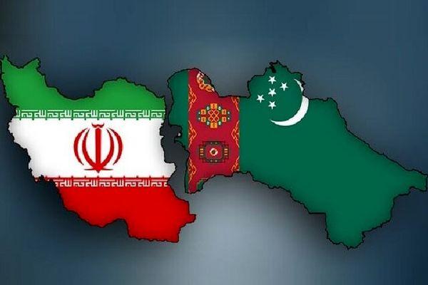 وزیر خارجه ترکمنستان در ر اه ایران | جزئیات کامل