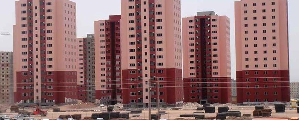 خبر مهم درباره قیمت مسکن + در این مناطق خانه ارزان شد