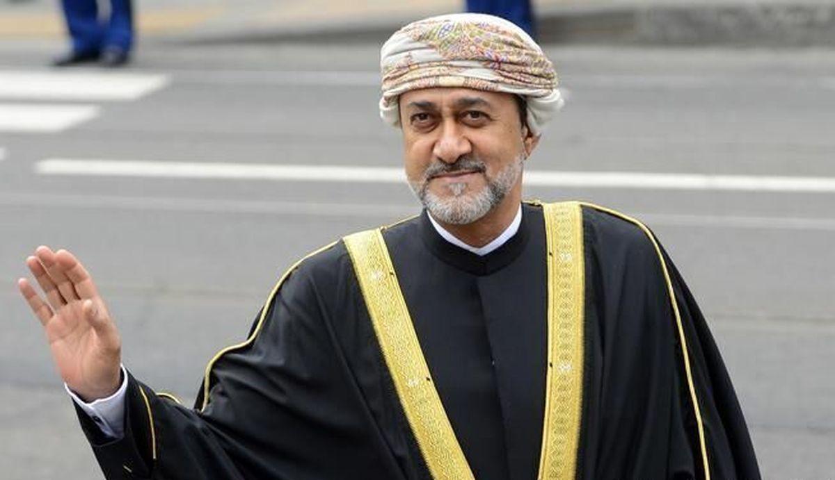 جنگ یمن و پرونده هستهای ایران محور مذاکرات عمان و عربستان