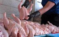 فاجعه قیمت مرغ در راه است