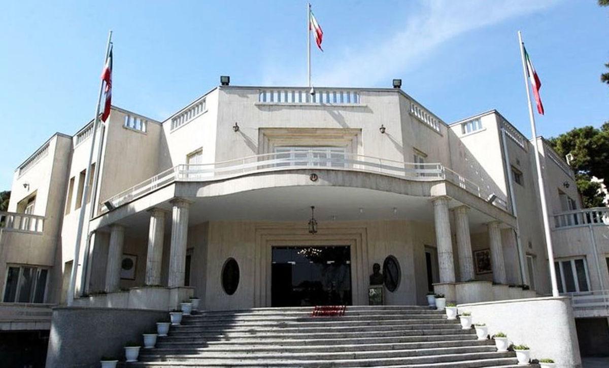 زنگ هشدار؛ آغاز اصلاح ساختار رسانهای در دولت رئیسی