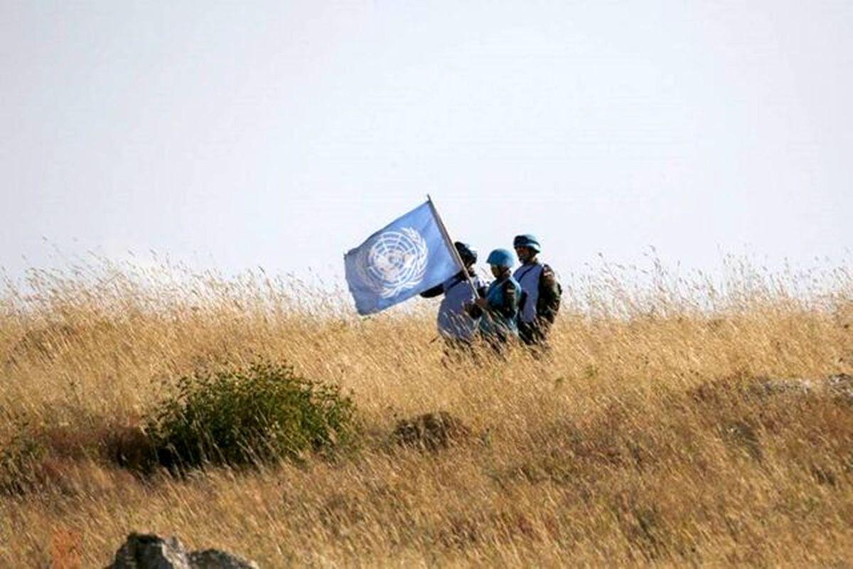 درخواست آتشبس میان رژیم صهیونیستی و حزب الله لبنان